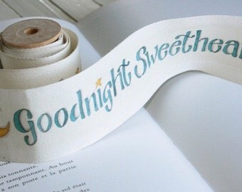 Goodnight Sweetheart (wide)