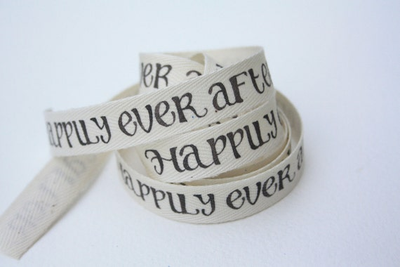 Happily Ever After (small)