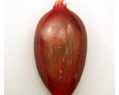 Persimmon Drop