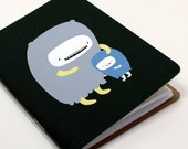 All You Need is Love Pocket Notebook