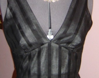 Elizabeth Taylor dress