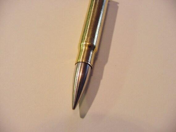8mm bullet rifle cartridge key ring no. 2 key fob for men masculine