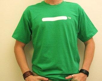 TM t-shirt - Men's X-Large