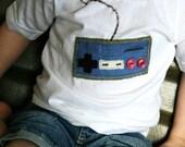 Poppyseeds - Future Gamer - Tee or Tank