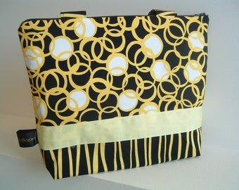 Boutique HANDBAG purse\/Shannon Bag