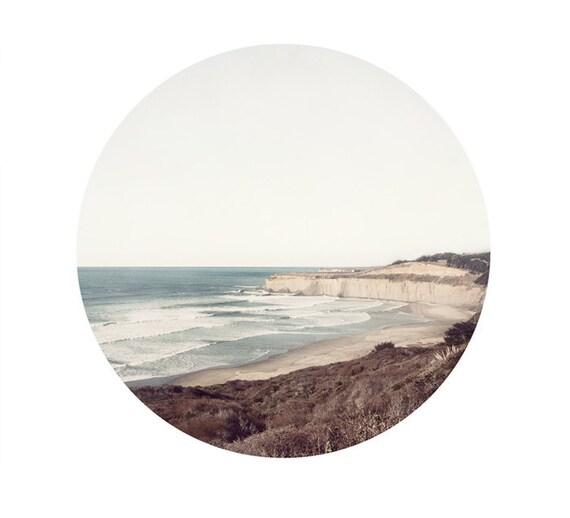 Cali Coast 3