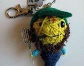 Farmer Jones - Original String Doll Gang Member