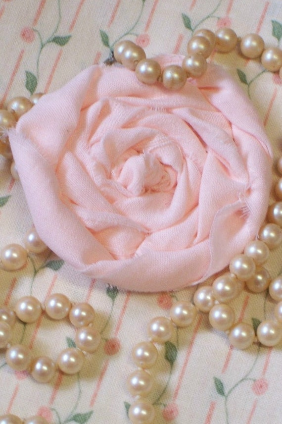 Special Request Order 200 Rolled Roses In Your Colors