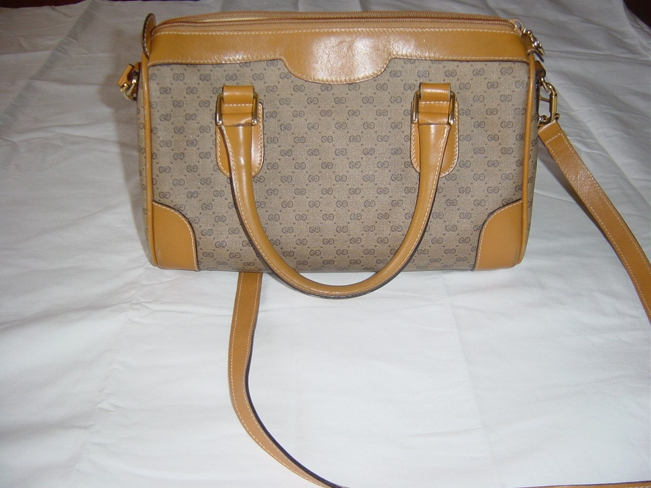 655dd4925ab0 Gucci Speedy Bag | Stanford Center for Opportunity Policy in Education