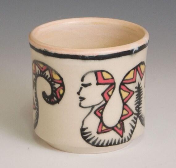 Naga Cup