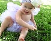 Cheeky Little Fairy.