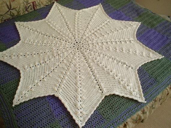 Popcorn Ripple Crochet Patterns Patterns Kid