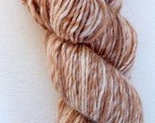 Held for Margie - Cascade Eco Duo Yarn - One Skein