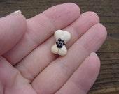 Doggie Bone Bead
