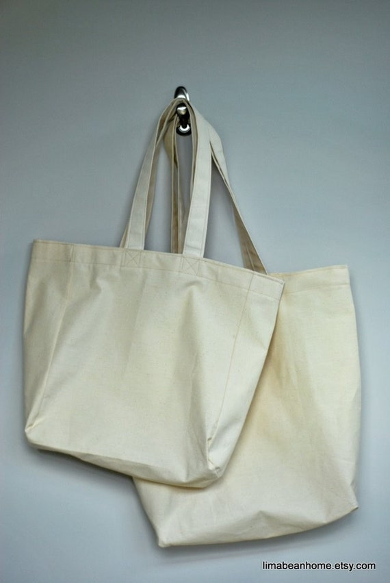 Brown Paper Grocery Bags With Handles