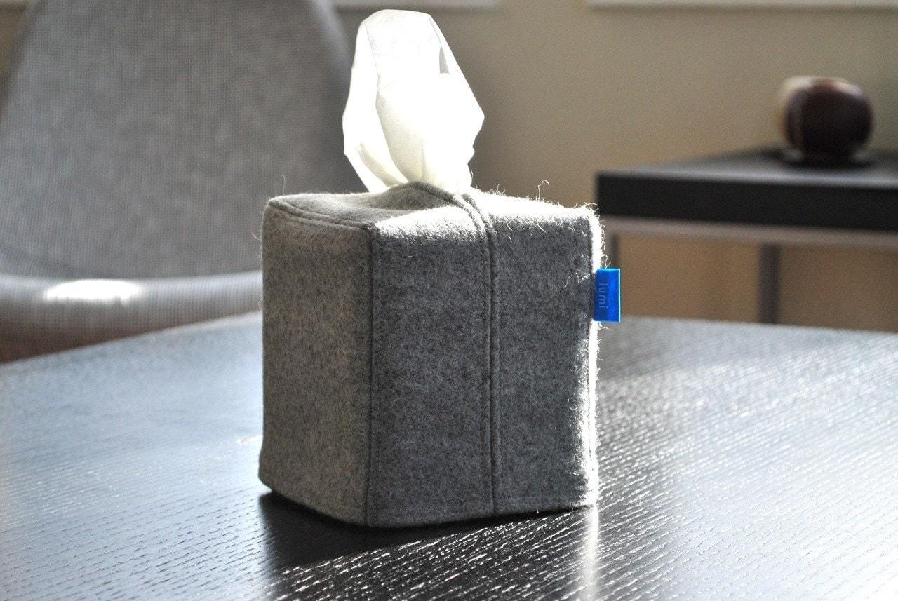 modern tissue box cover  arlene designs - 🔎zoom  simple and modern tissue box cover