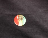 1 full color button