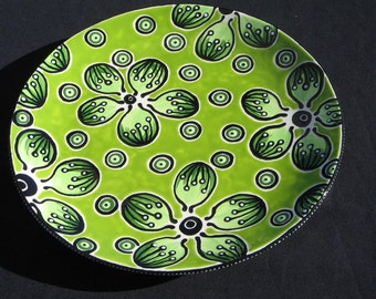 11.5'' Coupe Dinner Plate