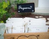 2 Large Rustic Wedding Wooden Cedar Barnwood Box Centerpiece Flowers Personalized Woodburned Initials