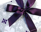 Tori Gift Wrap Sheet