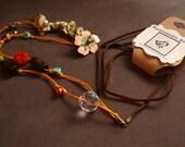 Jenny necklace