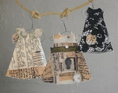 SALE - reminiscence Dresses