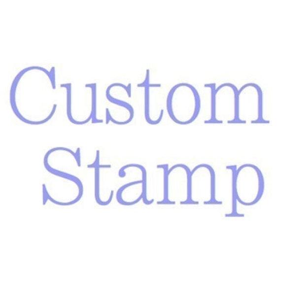 Custom Stamp RESERVED pebbyforevee