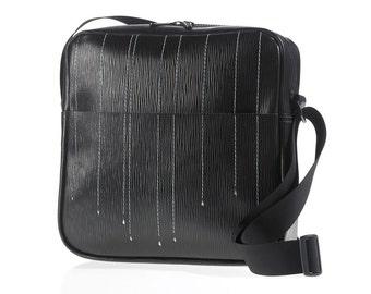 Rain-- Flight Bag