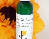 Psoriasis Relief Hair Conditioner