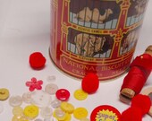 barnum\/bits craft kit