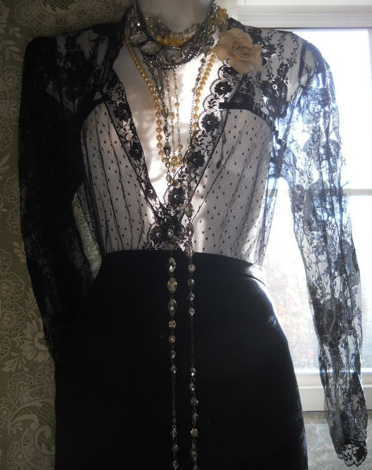 Summer Blouses With Sleeves
