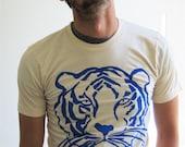 The Tiger Shirt