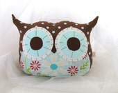 Marie  lil Hoot Ready to ship on sale
