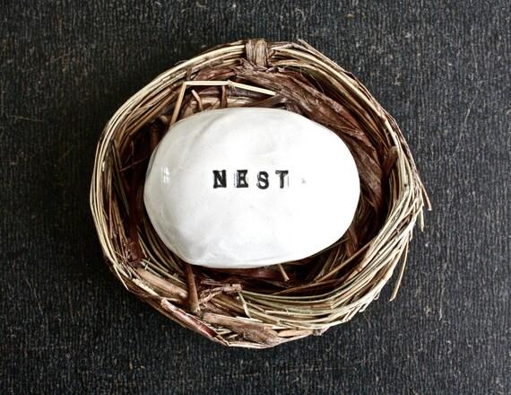 nest.