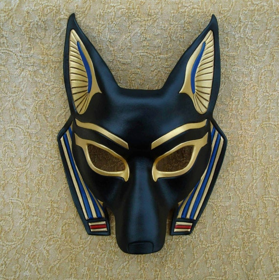 как сделать маску для удаления черных точек