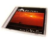 Music CD - Memories - By Le Van Khoa