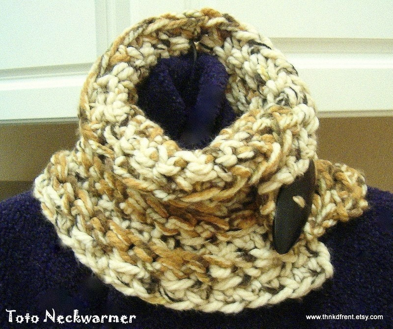 Crochet Scarf Patterns Using Q Hook : Q Hook Crochet Patterns ? Catalog of Patterns