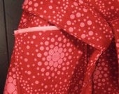 Azalea Sprinkles Apron