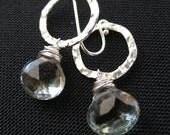 Millie Earrings