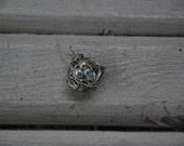 Original Nest Necklace Always Upgradeable cyber monday sale