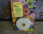 Floral Loom Maker