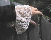 Lace Cuffs \/ A Pair of Floozies