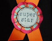 Super Star Award