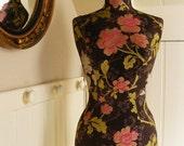 Home Decor Display Mannequin Designers Guild Fabric Interior Design - Suki