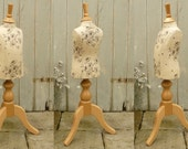 Adorable Decorative Child Baby Mannequin Dressform Display Form
