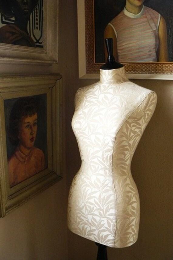 Items similar to home decor wedding dress display for Wedding dress display at home
