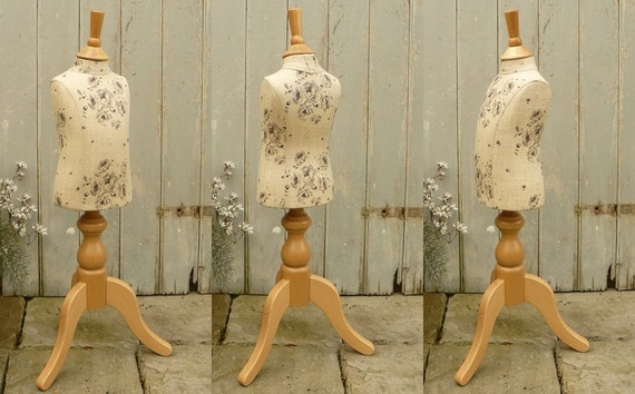 Adorable Decorative Child Baby Mannequin Dressform Display Form