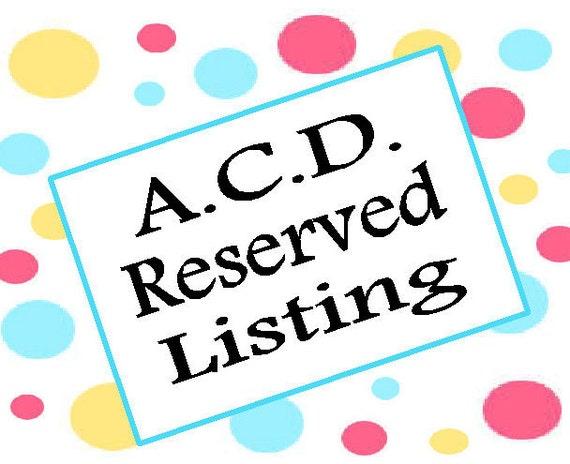 Reserved Listing For MeganD114 - Lrg Ready, Set, Go Cars Wet Bag