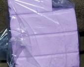 Sculpey III-Spring Lilac-Polymer Clay