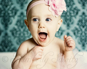 Tutu Baby pink tutu sizes newborn-5t bigger tutu